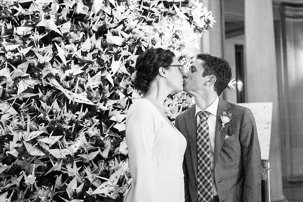 jennifer-jayn-photography-san-francisco-city-hall-wedding_0012.jpg