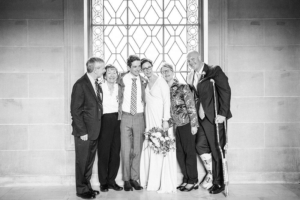 jennifer-jayn-photography-san-francisco-city-hall-wedding_0014.jpg