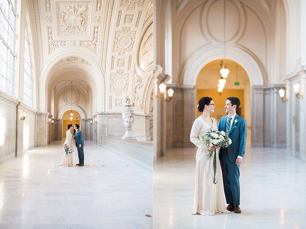 jennifer-jayn-photography-san-francisco-city-hall-wedding_0016.jpg