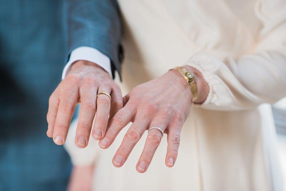 jennifer-jayn-photography-san-francisco-city-hall-wedding_0018.jpg