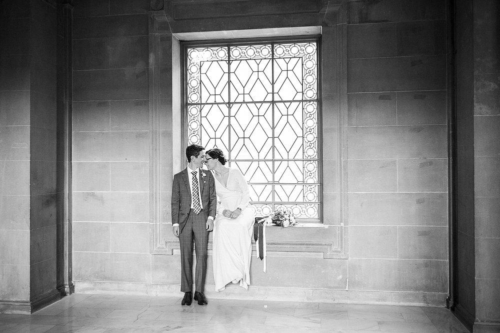jennifer-jayn-photography-san-francisco-city-hall-wedding_0022.jpg