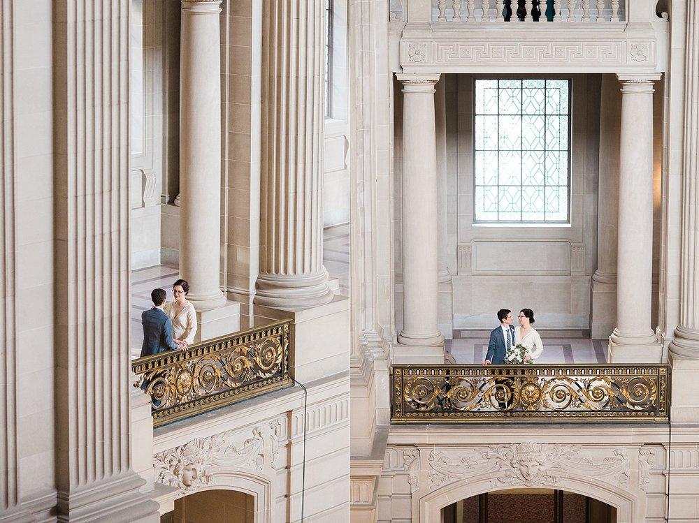 jennifer-jayn-photography-san-francisco-city-hall-wedding_0024.jpg