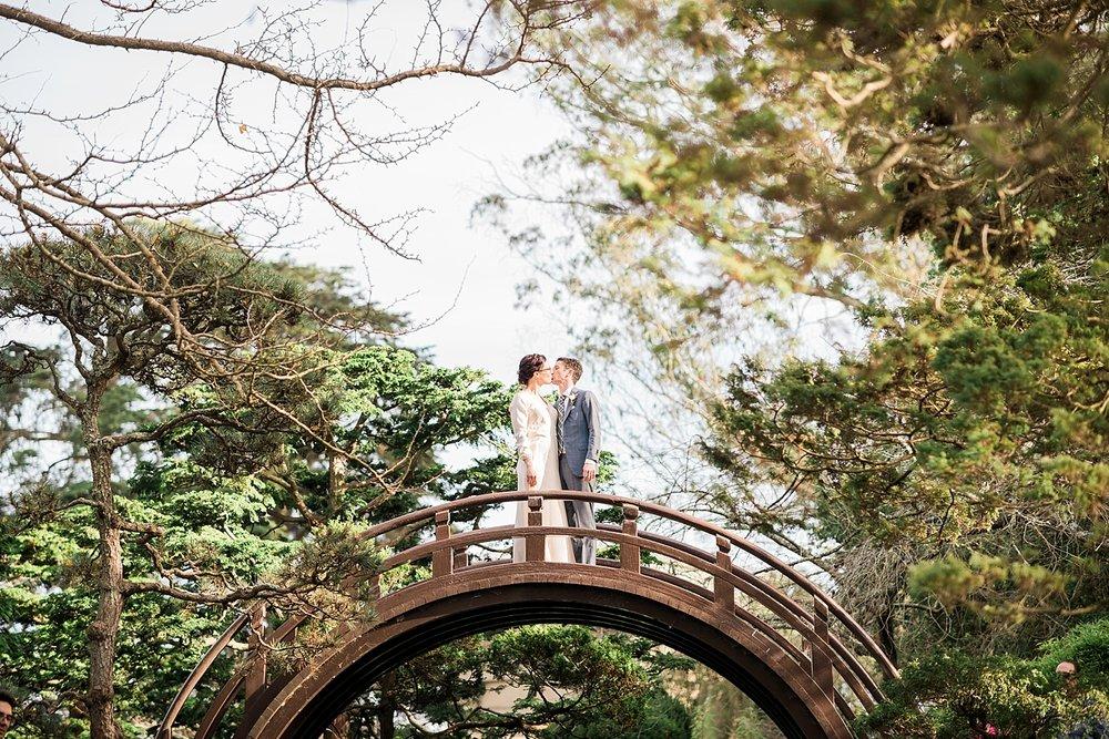 jennifer-jayn-photography-san-francisco-japanese-tea-garden-elopement_0026.jpg