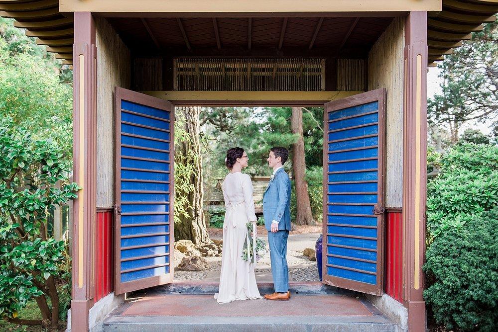 jennifer-jayn-photography-san-francisco-japanese-tea-garden-elopement_0030.jpg