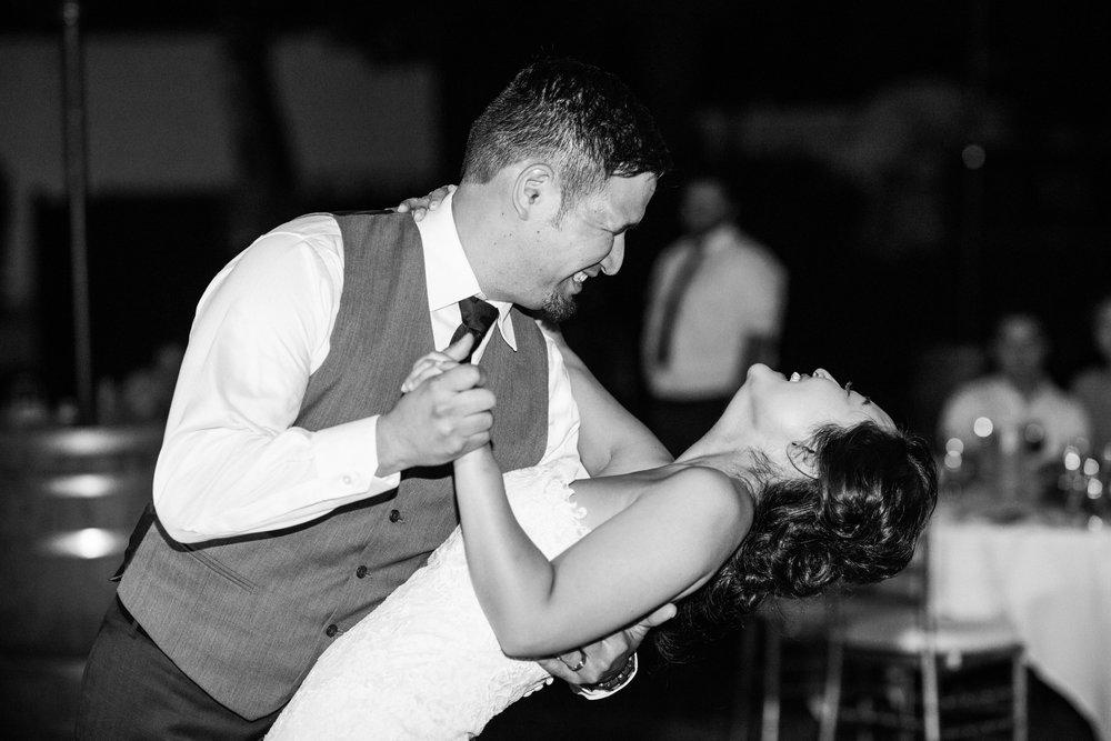 jennifer-jayn-photography-san-francisco-wedding-photographer-wedding-info-02.jpg