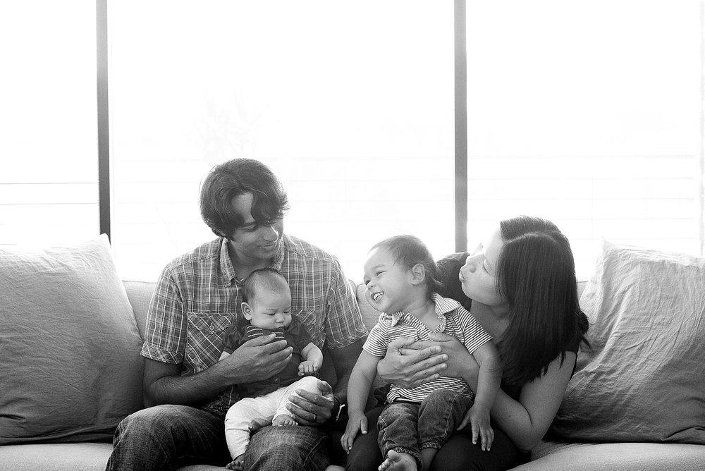 jennifer-jayn-photography-san-francisco-wedding-photographer-family-info-01.jpg