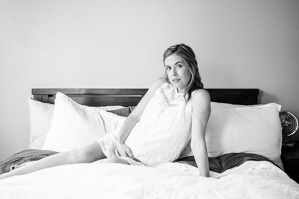 jennifer-jayn-photography-emeryville-lifestyle-maternity-portrait-session_0004.jpg