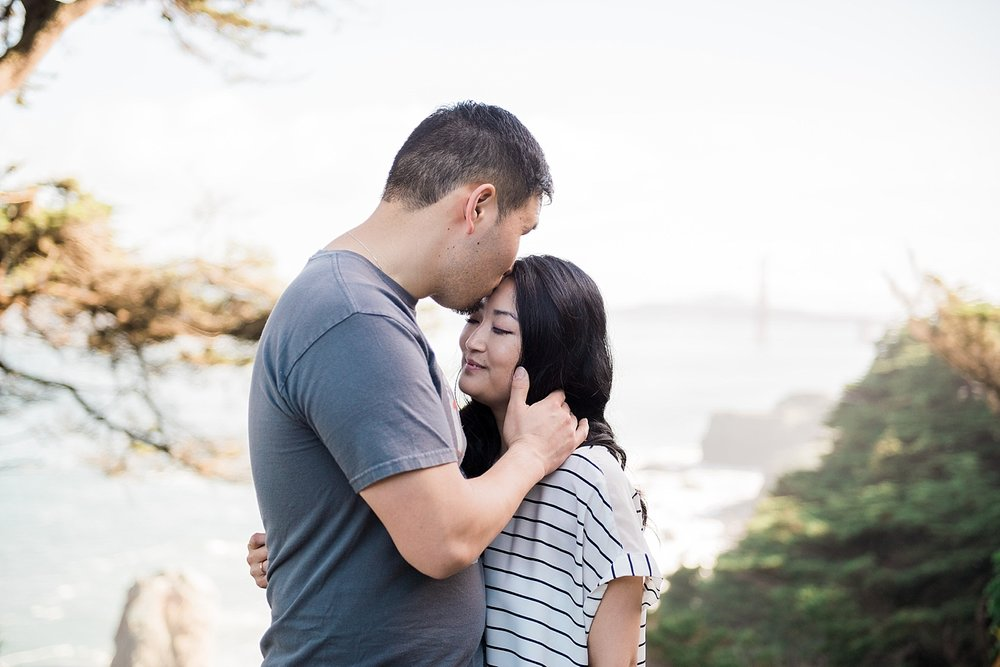 jennifer-jayn-photography-san-francisco-sutro-baths-engagement-session_0002.jpg