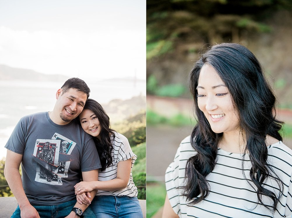 jennifer-jayn-photography-san-francisco-sutro-baths-engagement-session_0013.jpg