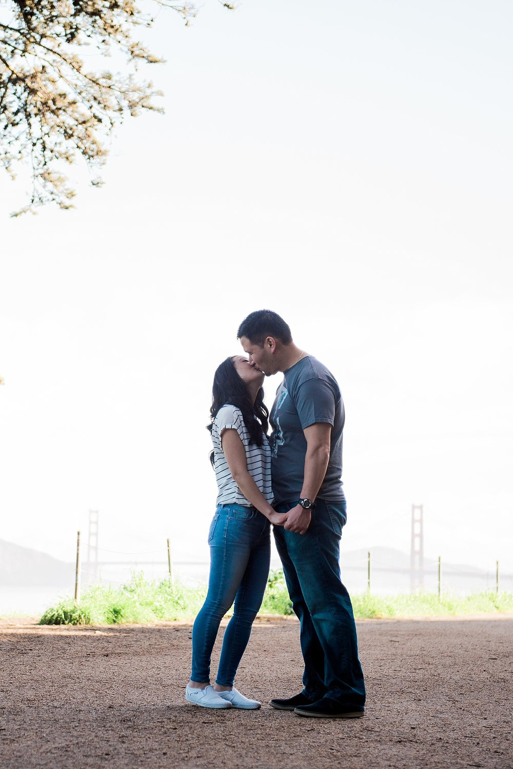 jennifer-jayn-photography-san-francisco-sutro-baths-engagement-session_0014.jpg