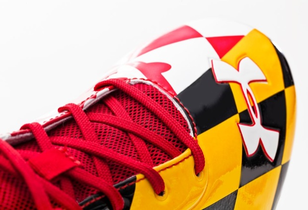 Under-Armour_Maryland-Pride__03.jpeg