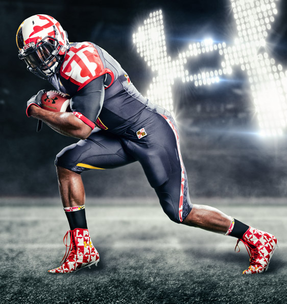 under-armour-maryland-ride-football-uniforms-61.jpg