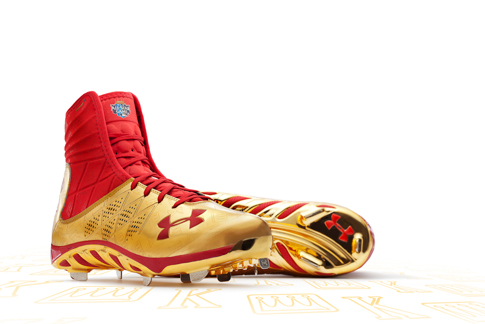 under-armour-2012-all-star-spine-highlight-2.jpg