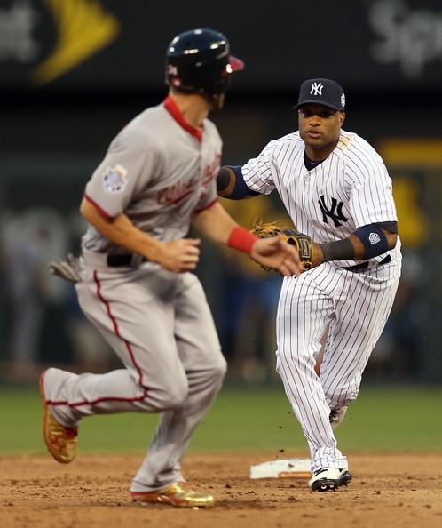 Robinson+Cano+Bryce+Harper+83rd+MLB+Star+Game+a35Llmen1a_l.jpg