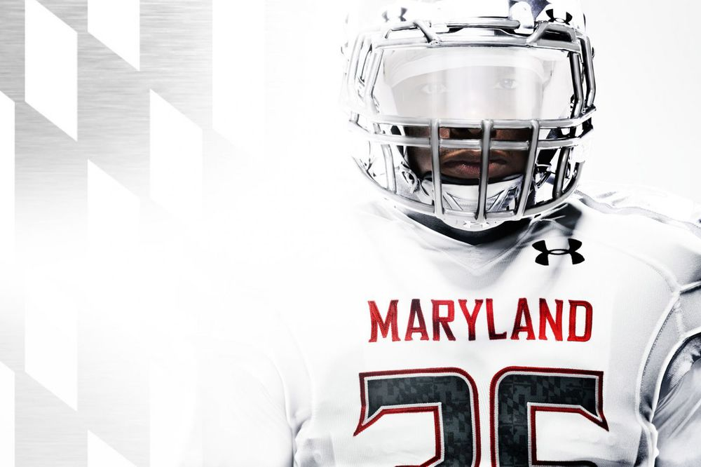 under-armour-white-ops-unis-1.jpg
