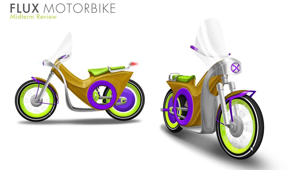 flux bike12.jpg