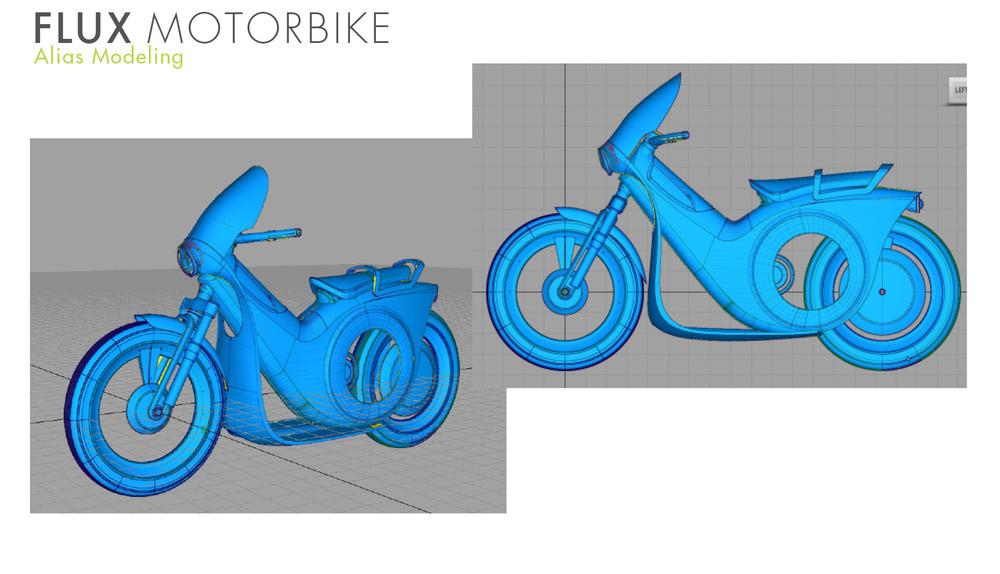 flux bike13.jpg