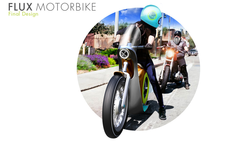 flux bike16.jpg