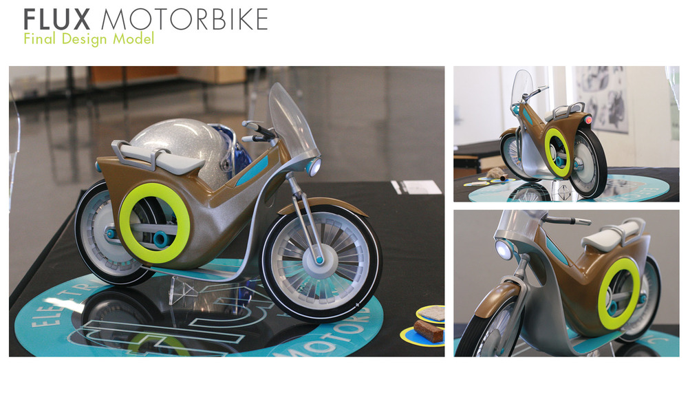 flux bike17.jpg