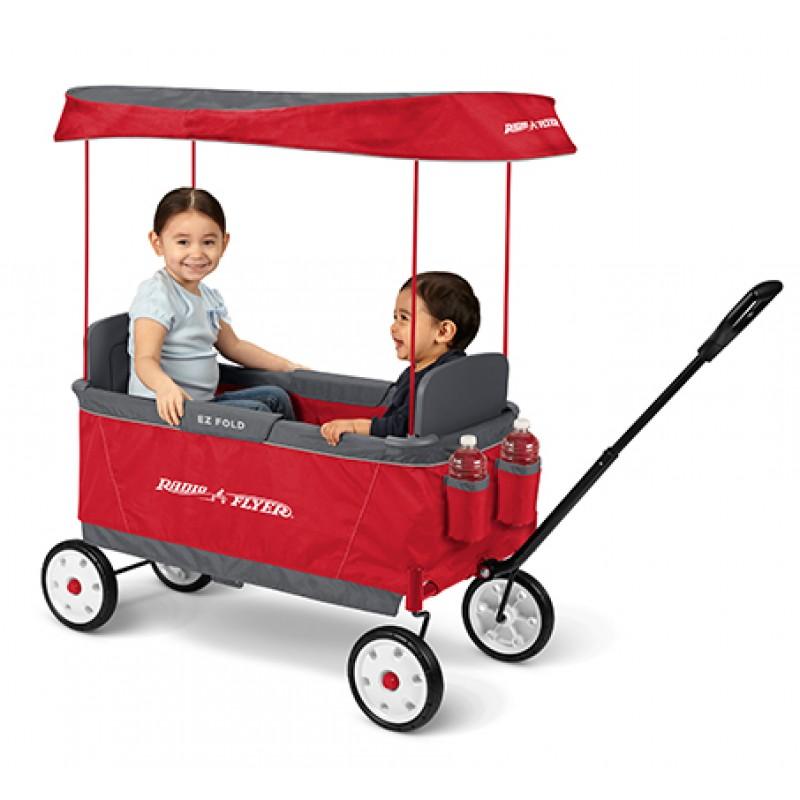 ultimate-ez-fold-wagon-lifestyle-model-3900_2-2.jpg