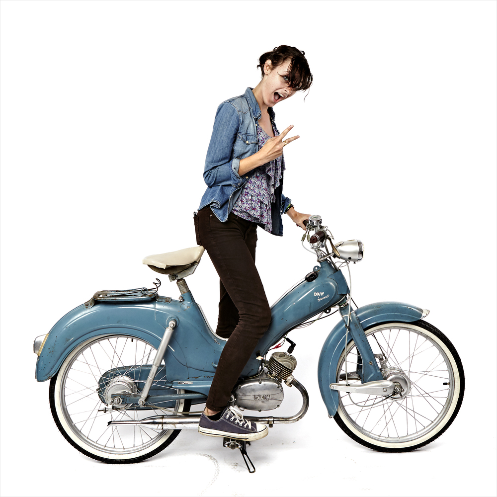 miranda_dkw_mopedsareforlovers.jpg