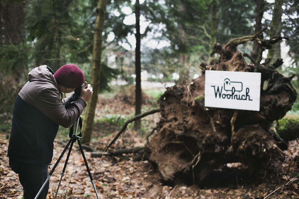#woolrich1830