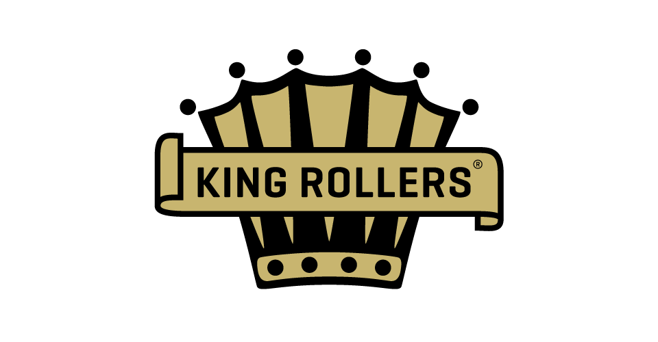 king_logo_gold.png