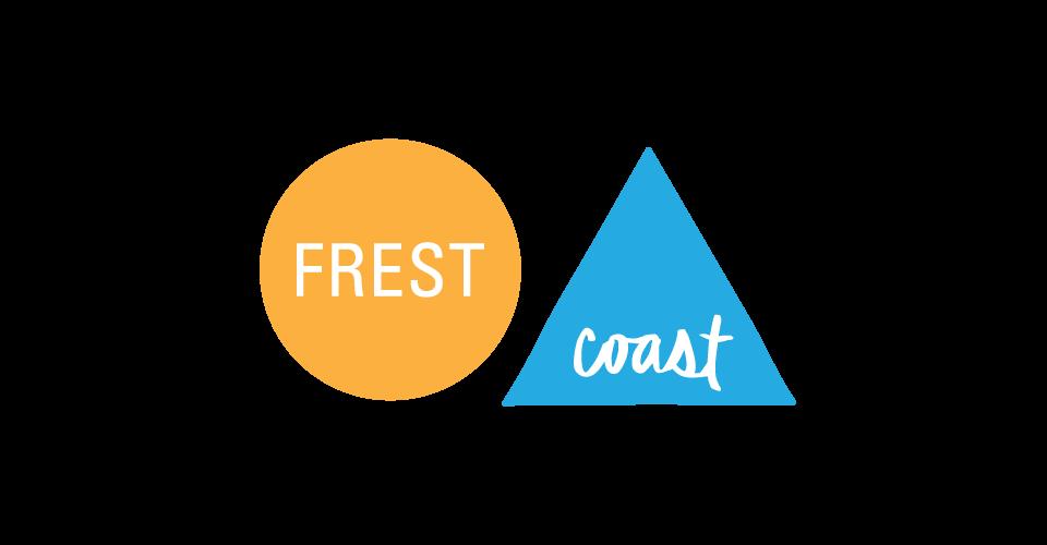frest_logo_color.png