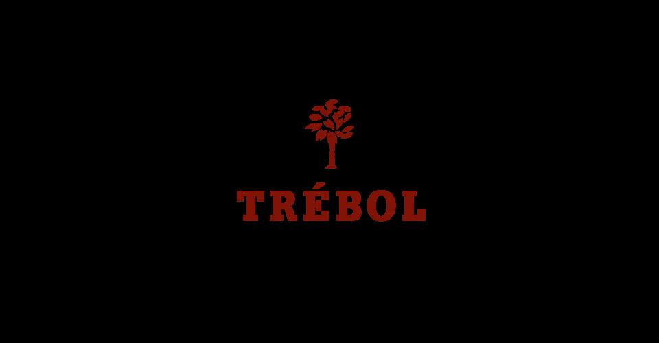trebol_logo_color.png