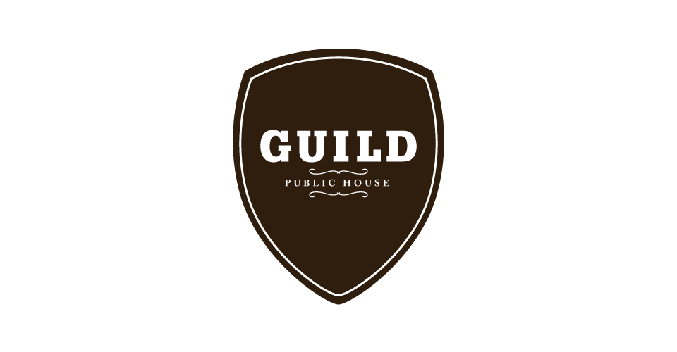 guild_main_logo.png