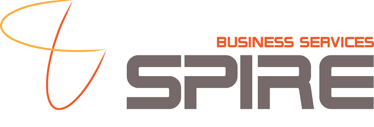 SPIRE Business Services