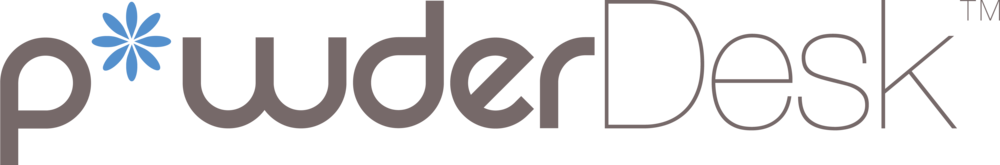 powderDesk-Logo-Transparent-Web_x-large.png