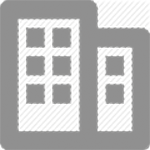 scrum-org-logo-circles_150.png