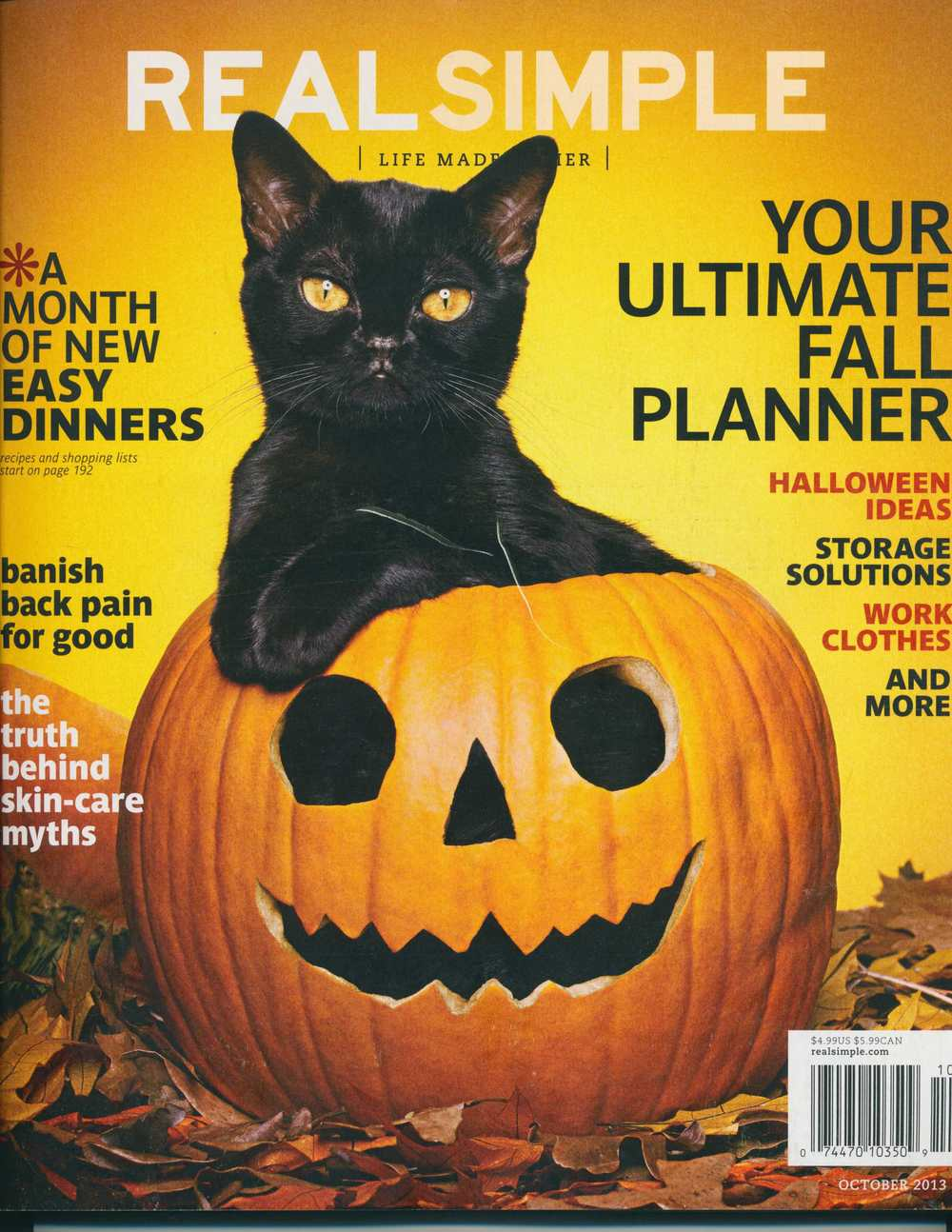 Real Simple October Cover.jpg
