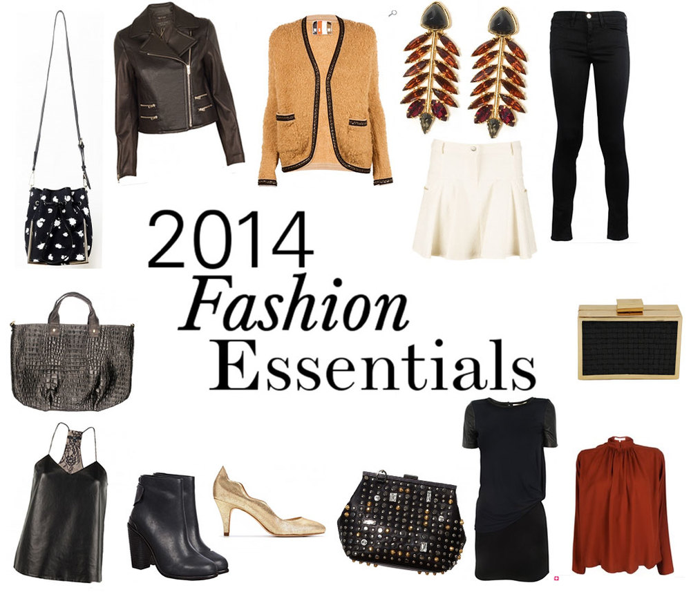 2014-Fashion-Essentials.jpg
