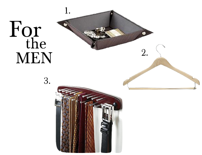 Male Friendly Closet Organizer.png