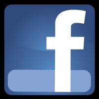 Facebook-logo-ICON-02_200x200.png