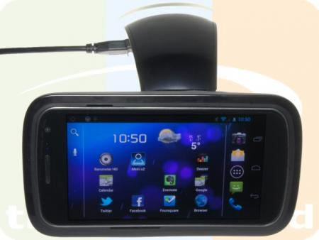 samsung_galaxy_nexus_car_dock_landscape_loaded.jpg