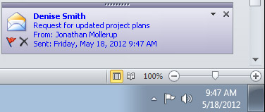 outlook_2010_notification.jpg