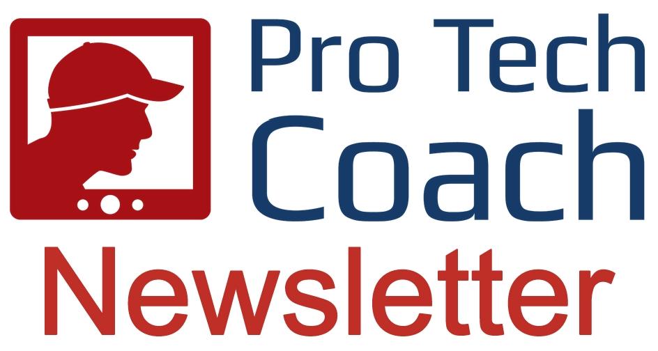 PTC Newsletter.jpg