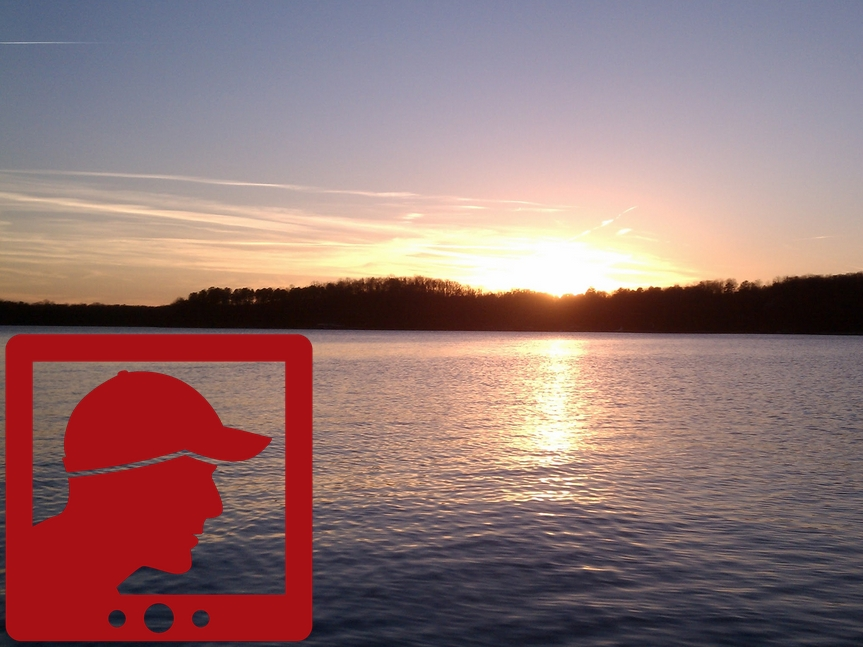 sunset with logo.jpg
