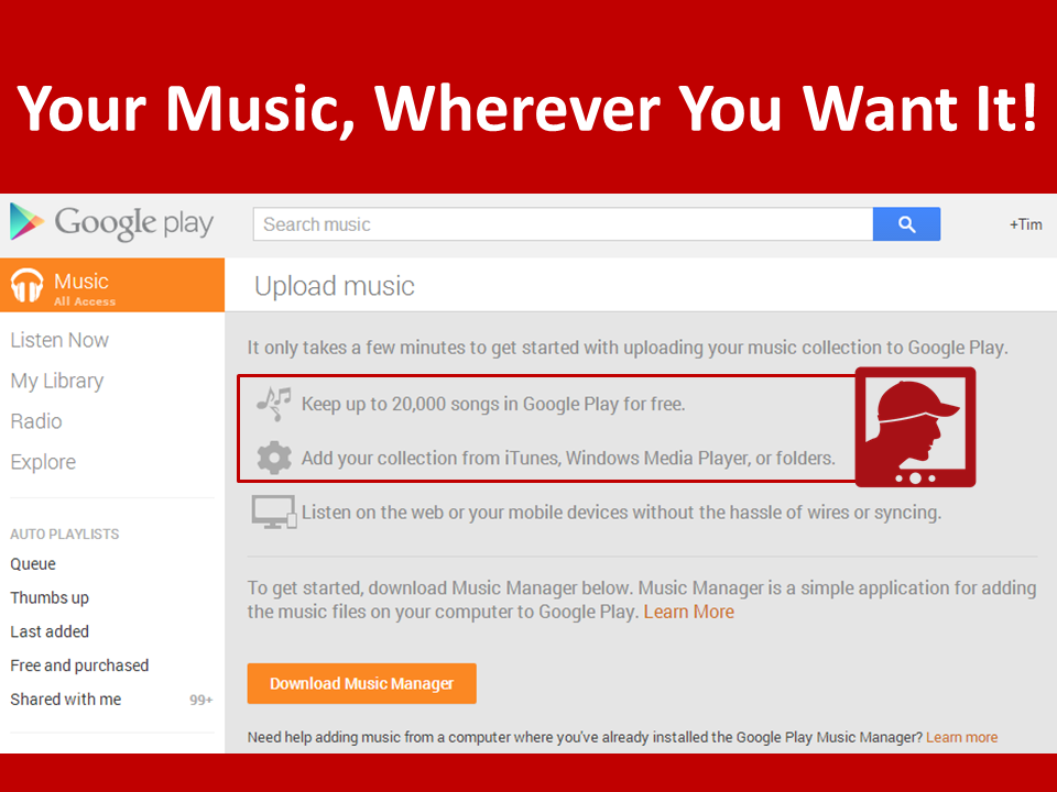 Google Play Intro 1.20.14.png