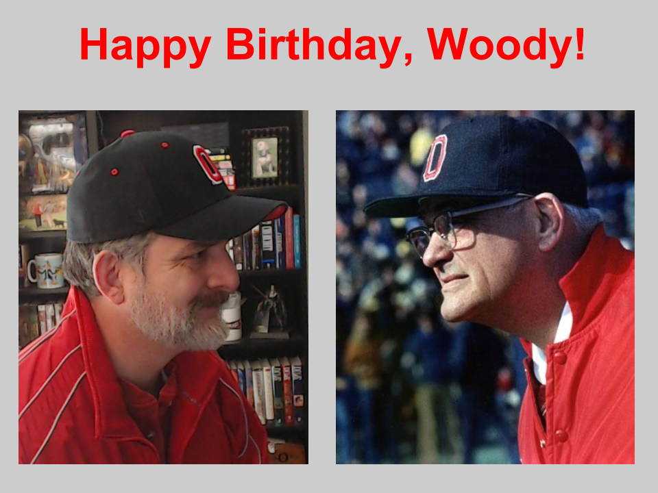Woody Hayes Birthday.png