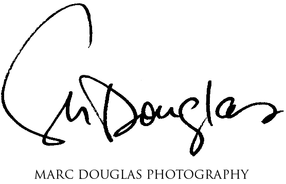 Marc Douglas Photography