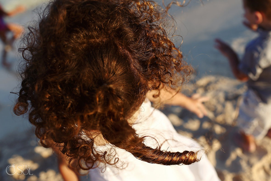 Playa-del-Carmen-Family-Portrait_0007s.jpg