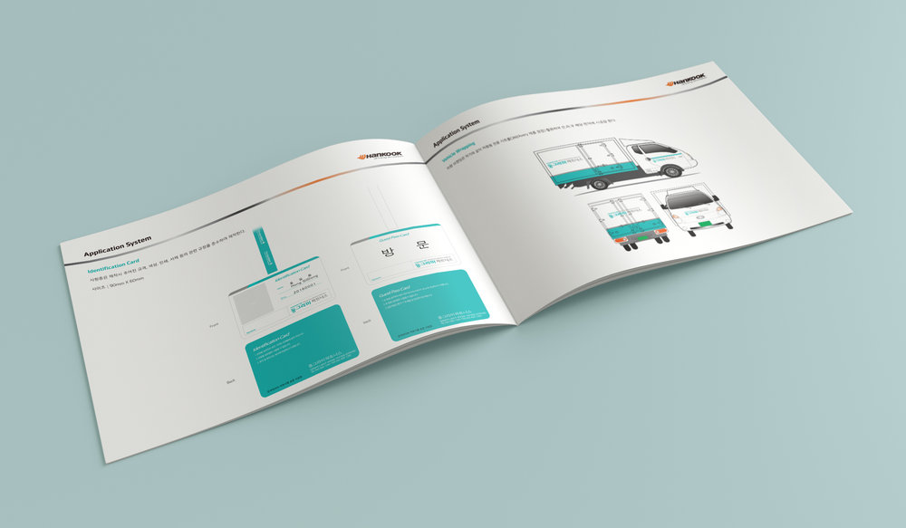 04_Mockup_HorizontalA5_Brochure_2.jpg