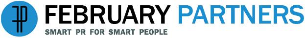 february-partners-logo.jpg