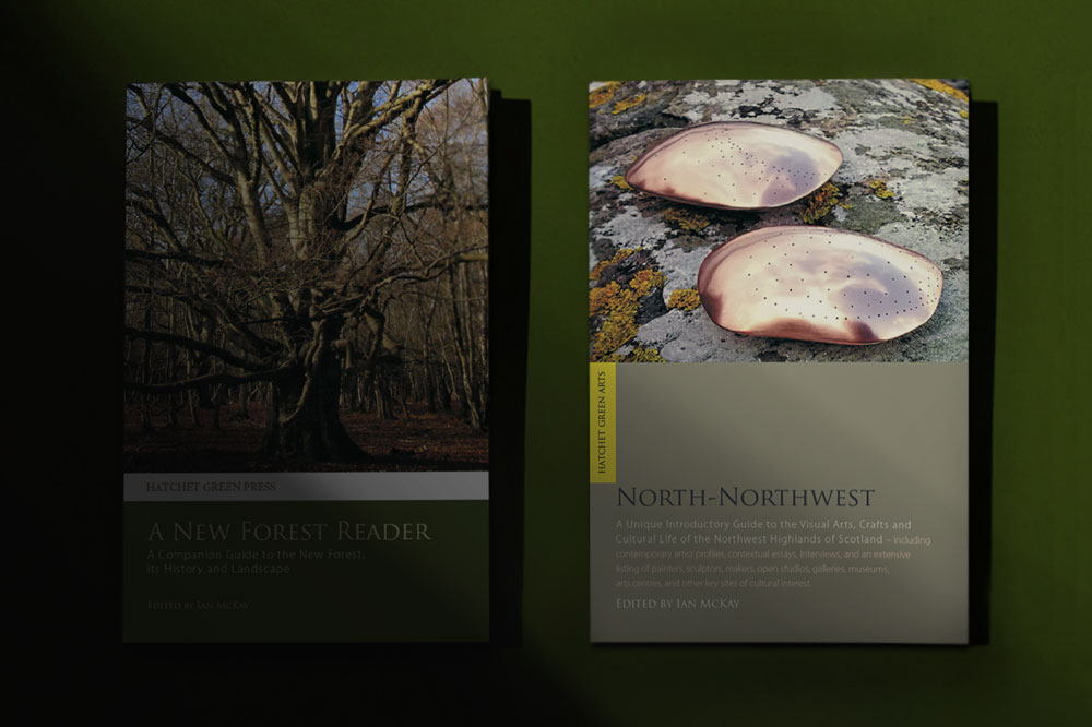 Forest-Reader-North-Northwest-Duo.jpg