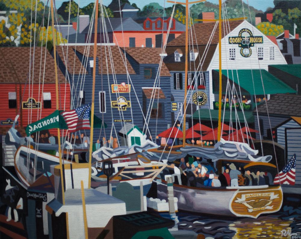 Bowen's Wharf-2 copy.jpg