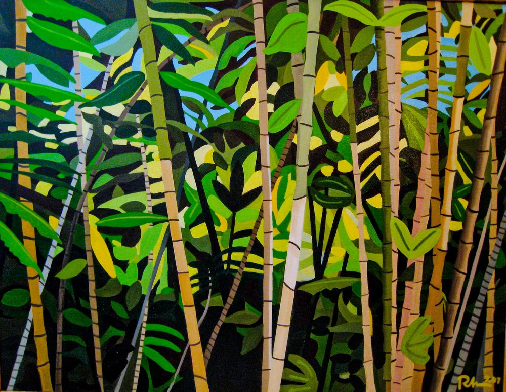Hawaii Bamboo 1.jpg